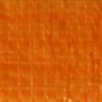 Saco-naranja
