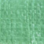 Saco-verde-claro