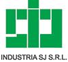 Industria SJ S.R.L.